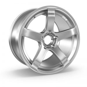 Factory Wheels